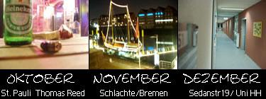 Oktober-Dezember