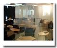 Fi-Seminarraum