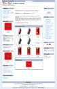 Tecso-Online-De-Shop
