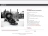 Photo&Blog Screenshot