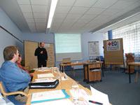 Eq-Seminar-Augsburg