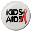 kids_aids_button.png