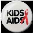kids_aids_button.png