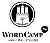 Wordcamp08