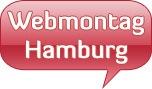 webmontag-hamburg.jpg