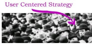 usercenteredstrategy.jpg