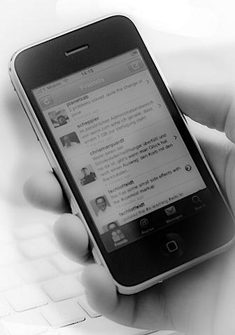 iphone-grey.jpg