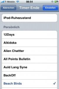 iphone-sleep