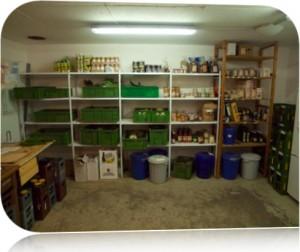 RA254799 foodcoop