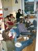 Wahl2005-2
